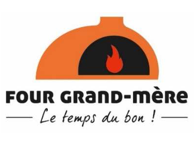 Four grand mère logo2